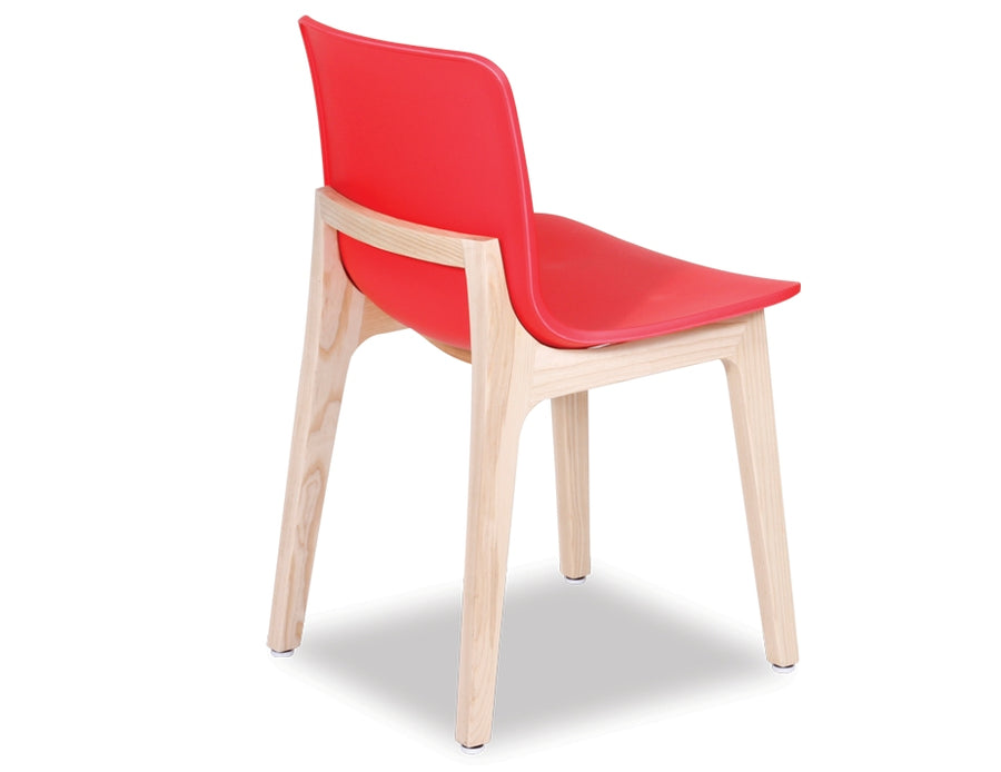 Clare-Chair-ND Furniture