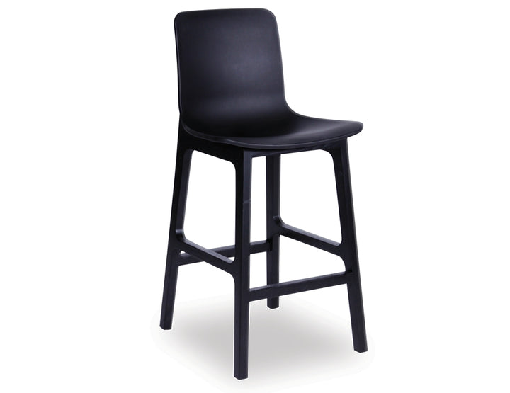 Clare Stool-Chair-ND Furniture