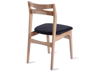 Harry-Chair-ND Furniture