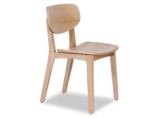 Luca-Chair-ND Furniture