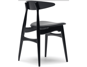 Marie-Chair-ND Furniture