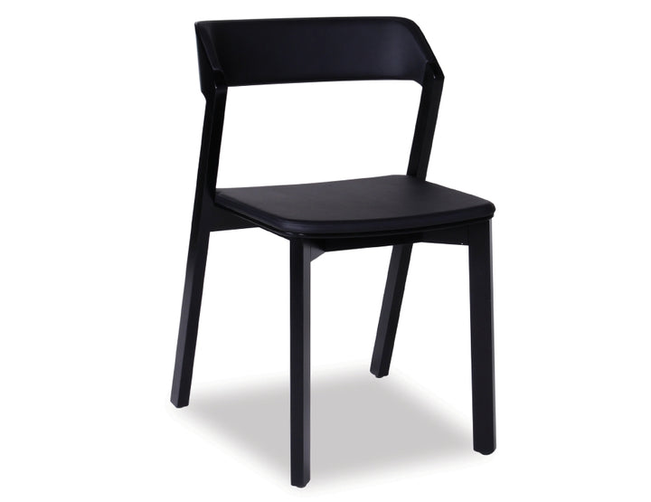Merano-Chair-ND Furniture