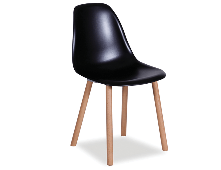 Philip-Chair-ND Furniture