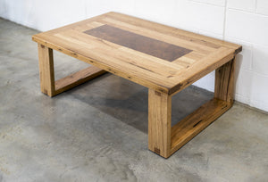 Coffee Table-Table-ND Furniture