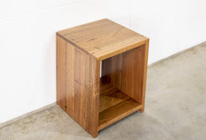 Bedside Cabinet - ND Furniture