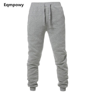 Men's Tracksuit 2 sets of new fashion jacket sportswear men's sweatpants hoodies spring and autumn men's brand hoodies pants