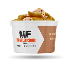 MF Butterscotch Toffeelicious