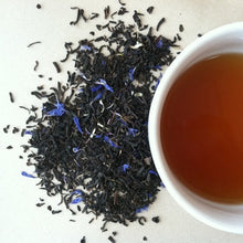 Load image into Gallery viewer, Blueberry Black Tea