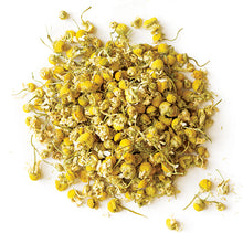 Load image into Gallery viewer, Egyptian Camomile Flowers