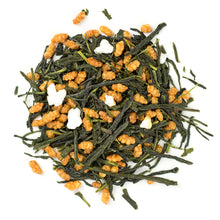 Load image into Gallery viewer, Genmaicha Green Tea
