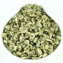 Load image into Gallery viewer, Pure Bud Bi Luo Chun Green Tea