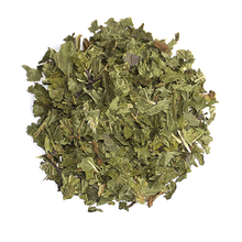 Load image into Gallery viewer, Peppermint Herbal Tea