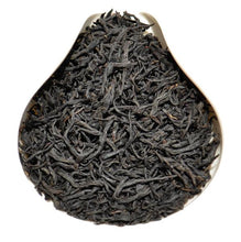 Load image into Gallery viewer, Sweet Potato Zheng Shan Xiao Zhong Black Tea