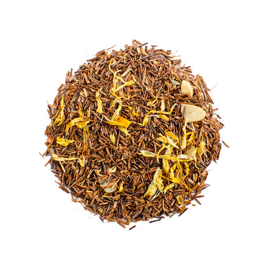Winter Star Almond Rooibos Tea