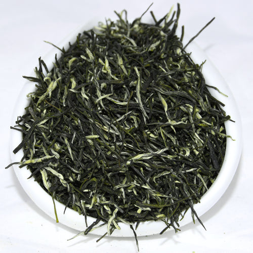 Xinyang Mao Jian Green Tea