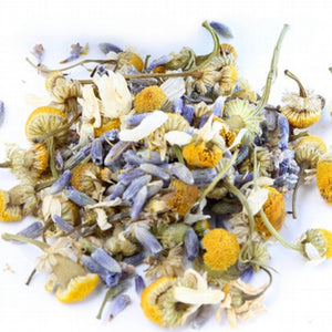 Sweet Dreams Tea - Chamomile & Lavander