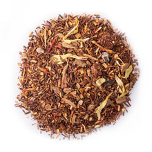 Load image into Gallery viewer, Rooibos & Cacao Tea