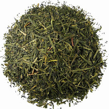 Load image into Gallery viewer, Japanese Sencha Green Tea