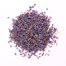 Load image into Gallery viewer, Lavender de Provence