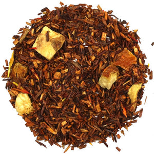 Sweet Orange Peel Rooibos