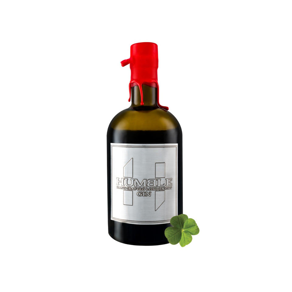 HUMBLE Gin 500ml