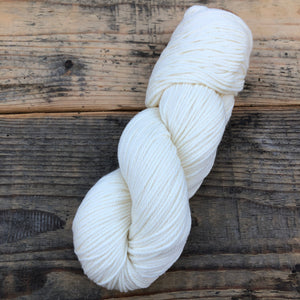 Heavenly Merino Sport - Simply natural