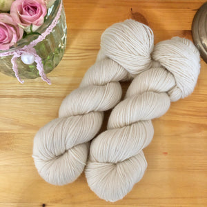 Cashmere Dream - simply natural