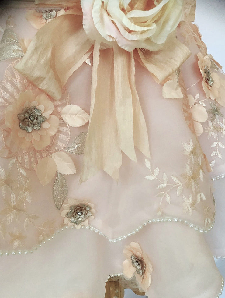 Dolce Luxury - Couture Aprons