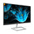"Philips 27"" 276E9 75 Hz IPS Monitor"