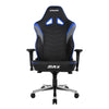 AKRacing Max Gaming Chair - PU Leather