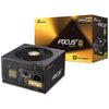 Seasonic Focus Plus 850FX 80 PLUS Gold 850W Power Supply