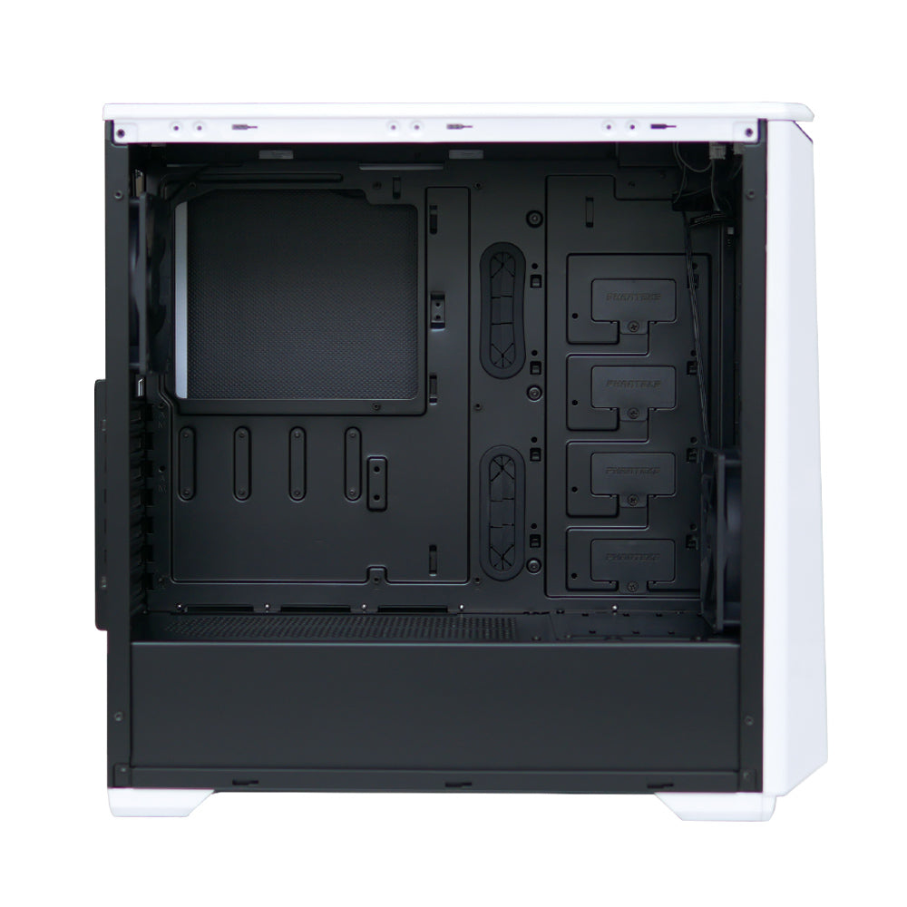 Phanteks Eclipse P400S (White)