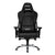 AKRacing Premium Gaming Chair - PU Leather