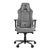 Arozzi Vernaza (Soft Fabric) Gaming Chair