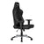 AKRacing Obsidian Gaming Chair - PU Leather