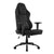AKRacing Opal Gaming Chair - Fabric