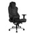 AKRacing Onyx Deluxe Gaming Chair - Genuine Leather
