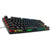 Tecware Phantom RGB 87 Key Mechanical Keyboard