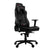 Arozzi Vernazza Gaming Chair