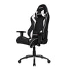 AKRacing SX Gaming Chair - PU Leather