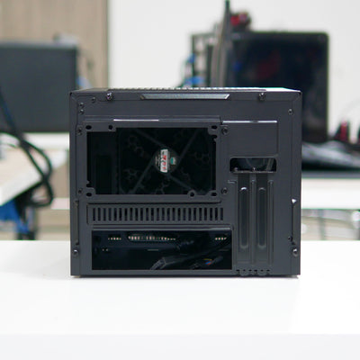 Coolermaster Elite 110