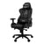 Arozzi Verona Pro V2 (Star Trek Edition) Gaming Chair