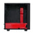 NZXT S340 Elite (Black / Red)