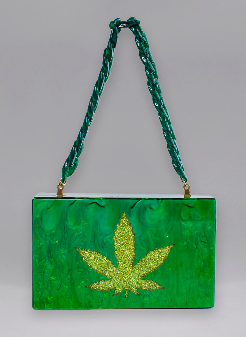 Handbag - The Maryjane