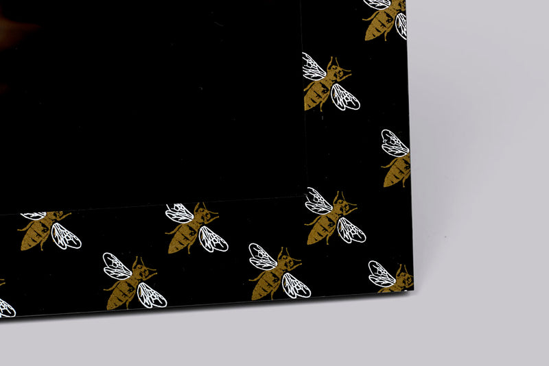 Photo Frame - Bee