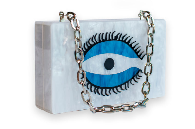 Handbag - The Eye