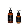 Bajan - Pink Grapefruit Hand & Body Lotion / Pamplemousse Rose