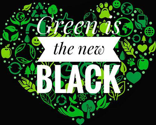 Green Friday: fun, eco-friendly alternatives to spending money this Black Friday