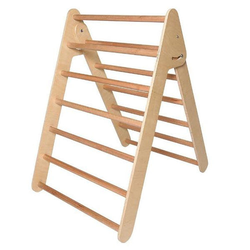 Large Climbing Frame/Pikler Triangle (frame only)