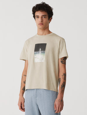BONINO - Short Sleeve T-shirt